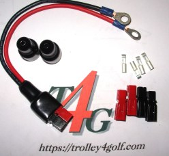 leads_charger_bags_htm