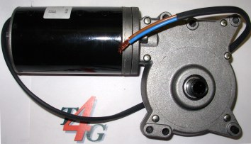 Motors And Motor Brushes Etc