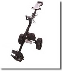 7c9ceed0 hillman electric golf trolley hillman golf buggy wiring diagram at readyjetset.co