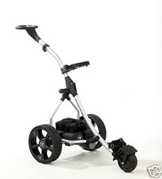 f41e8000 hillman electric golf trolley hillman golf buggy wiring diagram at readyjetset.co
